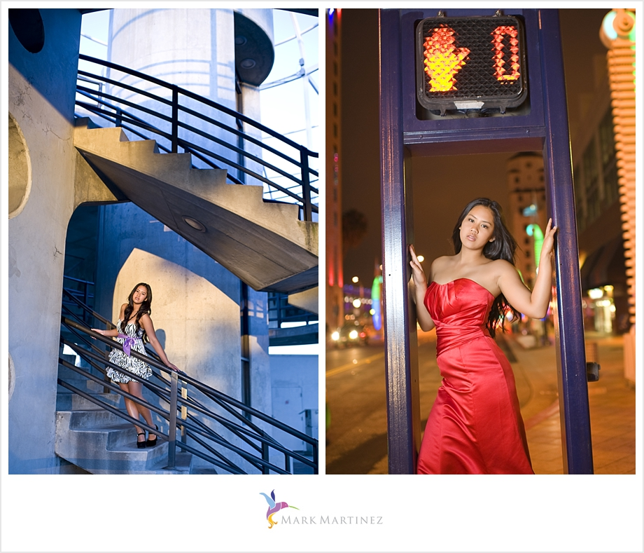quinceanera photographer Los Angles