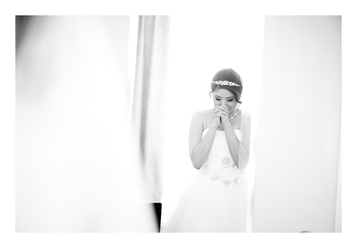 Fine art wedding photographer - Best Wedding Photographer Orange County