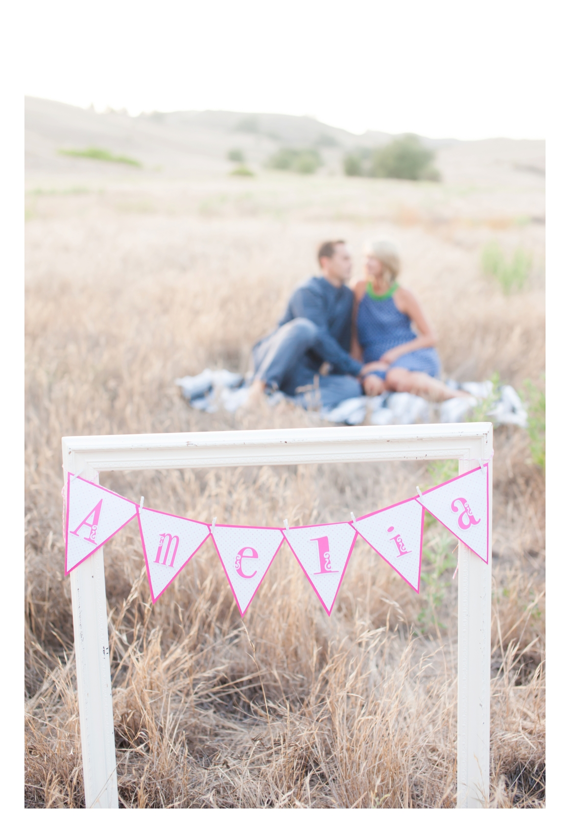 maternity photography Orange County